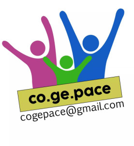 CO.GE.PACE